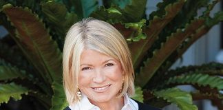 Martha Stewart Wine & Food Experience to Showcase Food, Wine, Beer at Las Vegas Festival Grounds October 13