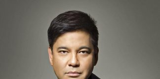 M Resort Spa Casino Announces Two New Spring Concerts Featuring Filipino Sensations Martin Nievera, Morissette Amon, Pops Fernandez and Vina Moralez