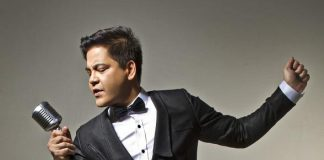 'Concert King of the Philippines' Martin Nievera Returns to Suncoast Showroom Oct. 18-19