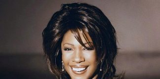 """True American Legend"" Mary Wilson of The Supremes to Perform at Suncoast Showroom January 17-18"