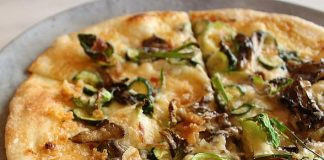 Masso Osteria at Red Rock Resort Launches All-New Social Hour Menu