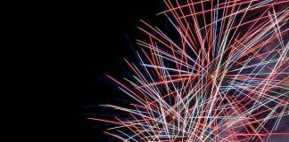 Celebrate Independence Day with Rockets Over the Red Mesa; Fireworks Show Choreographed to Live Music from Nevada POPS Orchestra