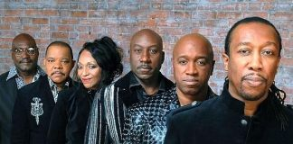 Old School 105.7's Love Affair Concert Brings Romantic Old School Jams to Orleans Arena Feb. 9