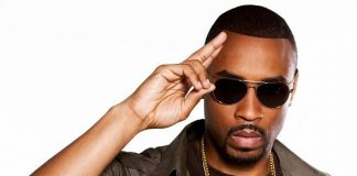 """Flamingo GO Pool This Weekend: Montell Jordan to Perform August 5; """"Night Jams"""" Concert Series to Feature Lit with Special Guest Alien Ant Farm August 6"""