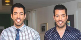 """Property Brothers Forever Home"" Now Casting in Las Vegas"