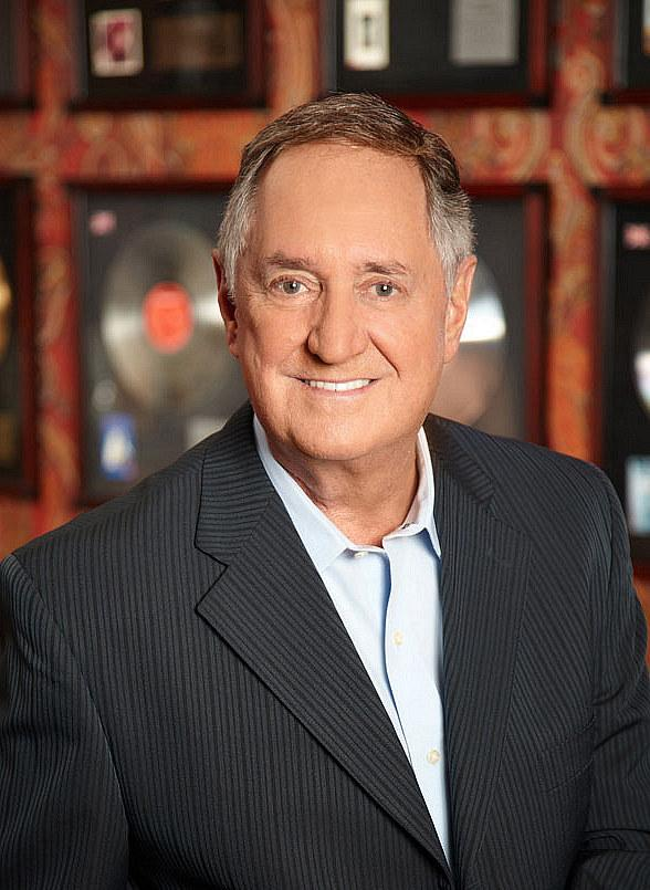'King of Song' Neil Sedaka, Alan Tam Tribute Artist Aking Zhang and High-Energy Rock Band Loverboy Perform at The Orleans in February