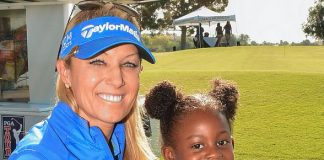 10th Annual Natalie Gulbis Golf Classic Raises Funds for Boys & Girls Clubs of Southern Nevada
