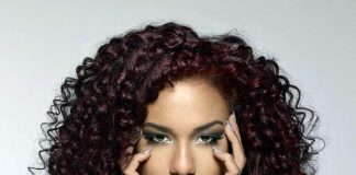 Singer and Dancer Natalie La Rose to Perform at Ditch Fridays at Palms Pool & Dayclub August 14