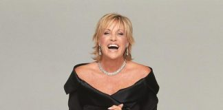 Children of Dean Martin, Judy Garland, Louis Prima, Mel Torme and Jerry Lewis to Perform at M Resort Spa Casino Nov. 8