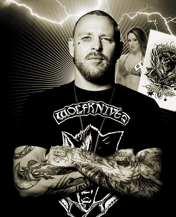 Sirius XM Host Jason Ellis Set to Fight Former UFC Fighters in Main Event of EllisMania 10 with Dr. Drew Pinsky in his Corner
