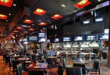 PBR Rock Bar & Grill to Host Patriotic Patio Party on Fourth of July