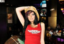 PBR Rock Bar to Host Last Cowboy Standing Official Party Weekend May 8-15
