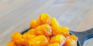 PT's Taverns to Celebrate National Tater Tot Day Feb. 2
