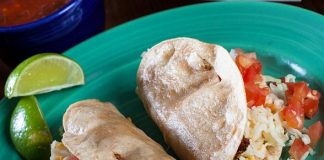 Pancho's Mexican Restaurant Kicks Off Summer with Complimentary Dessert for Kids