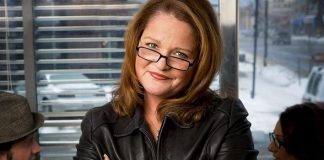 'On Air with Robert & CC' to Interview America's Matchmaker Patti Novak at Rockhouse August 2