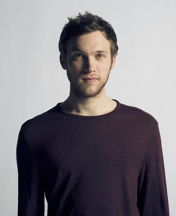 American Idol Winner Phillip Phillips Added to Tiger Jam Weekend for Performance at Mandalay Bay Beach May 16