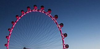 Caesars Entertainment: High Roller Reopening + Live Entertainment & Attractions Update
