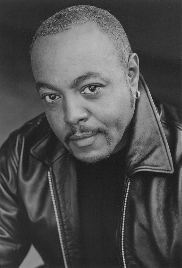 R&B Legend Peabo Bryson to Perform at Texas Station Gambling Hall & Hotel Feb. 2, 2018
