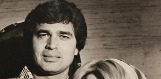 Celebrate 60 outstanding years of the Riviera Hotel & Casino: Pia Zadora and Engelbert Humperdinck