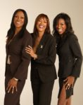 Pointer-Sisters1-288