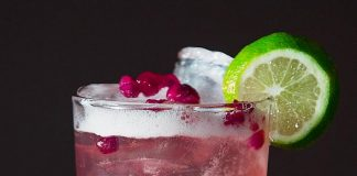Savor Summery Sips at Hyde Bellagio with New Seasonal Cocktails