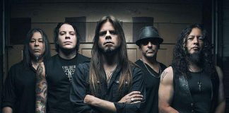 Queensrÿche, Skid Row and Kool & The Gang Bring their High-Energy Performances to The Club at Cannery in June