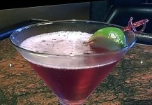 Remedy's and Distill Is Serving Love Straight up in August Benefiting the American Heart Association