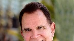 "Rich Little Brings ""Jimmy Stewart & Friends"" to LVH - Las Vegas Hotel & Casino"