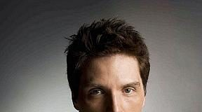 Backed by 20 Strings, Richard Marx Returns to The Orleans Showroom Feb. 11-12
