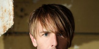 Techno Icon Richie Hawtin to Perform at Marquee Nightclub at The Cosmopolitan of Las Vegas Oct. 26