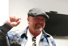 """""""Rick Harrison's Trivia Challenge"""" supports the Epilepsy Foundation with new """"Appilepsy"""" campaign"""