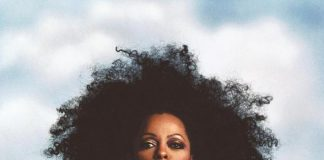 """""""The Essential Diana Ross: Some Memories Never Fade"""" Returns by Popular Demand to The Venetian Theatre February 8-25"""
