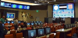 Station Casinos' Upcoming Themed Bingo Nights Offer Something for Everyone in April