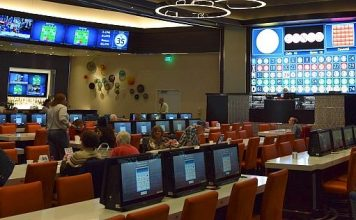 Station Casinos' Upcoming Themed Bingo Nights Throughout the Las Vegas Valley
