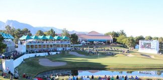 Shriners Hospitals for Children Open Presents BOGO Ticket Offer for Las Vegas' Annual PGA TOUR Stop