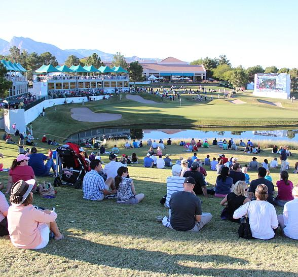 Shriners Hospitals for Children Open Returns for 36th Consecutive Year FromOct. 29 – Nov. 4