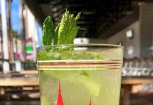 Race Over to SLS Las Vegas for Kentucky Derby Deals May 5
