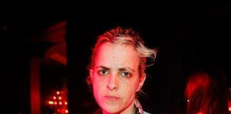 Samantha Ronson to Continue DJ Residency at Chateau Nightclub August 19