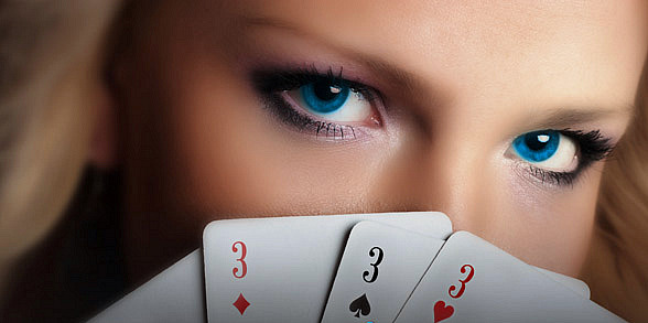 Junior Achievement of Southern Nevada Hosts 3rd Annual Poker Tournament at Aria June 2