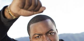 Sean Kingston Hosts End-of-the-Summer Bash at Rehab and Body English Nightclub & Afterhours Oct. 13