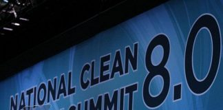 """Clean Energy Luminaries Join Forces to Host """"National Clean Energy Summit 9.0: Integrating Innovation"""" in Las Vegas Oct 13"""