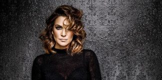 Broadway Star and Recording Artist Shoshana Bean to Perform at The Space Oct. 25-26