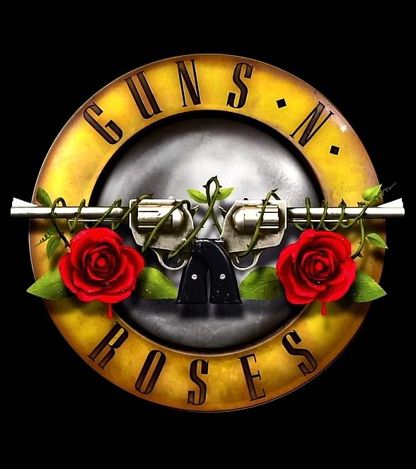 Guns N' Roses to Conquer 2019 with More Shows on Their Unstoppable