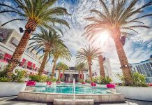 How to Get More Renters for your Vegas Vacation Rental Units