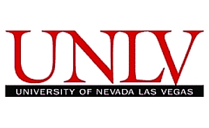 Best Places to Study in Las Vegas