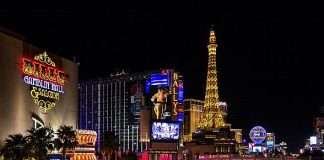 Interesting Upcoming Events In Las Vegas