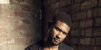 World-Famous Dayclub, Rehab Beach Club, Celebrates Memorial Day Weekend with Usher May 28