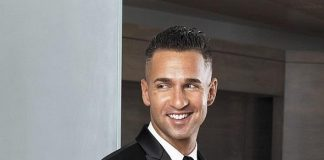 "Mike ""The Situation"" Sorrentino to Host Headrush MAGIC After-Party at RPM Nightclub Feb. 14"