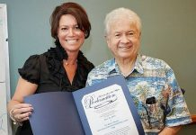 Problem Gambling Center Officially Dedicated to Honor Founder and Gambling Addiction Pioneer, the Late Dr. Robert Hunter