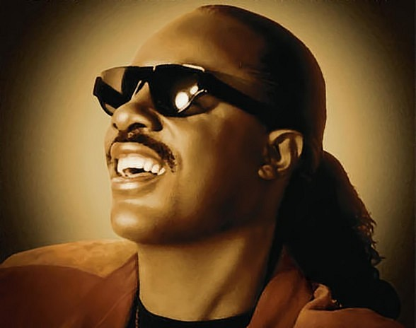 Tickets for New Year's Eve Celebration Featuring Stevie Wonder on Sale Nov. 4